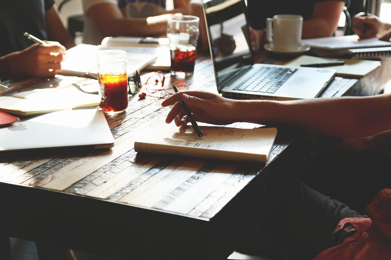 תפעול פנסיוני למעסיקים- ייצוג מול רואה החשבון