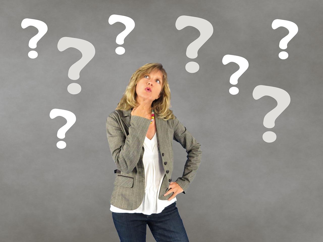 תפעול מעסיקים - שאלות /תשובות