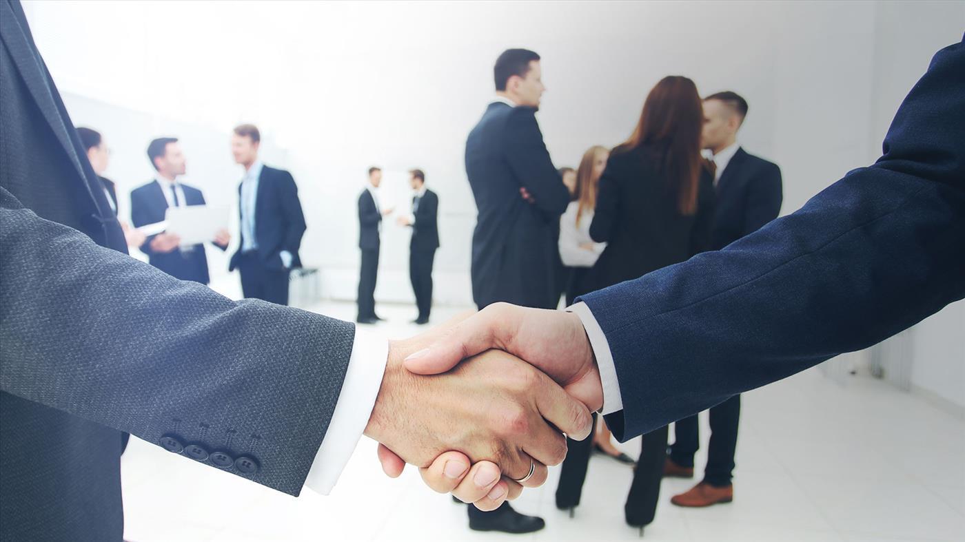 תפעול גמל תפעול פנסיוני למעסיקים-  מימשק מעסיקים דיווח אחיד