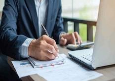 שירותים לסוכני ביטוח בתחום תפעול פנסיוני למעסיקים