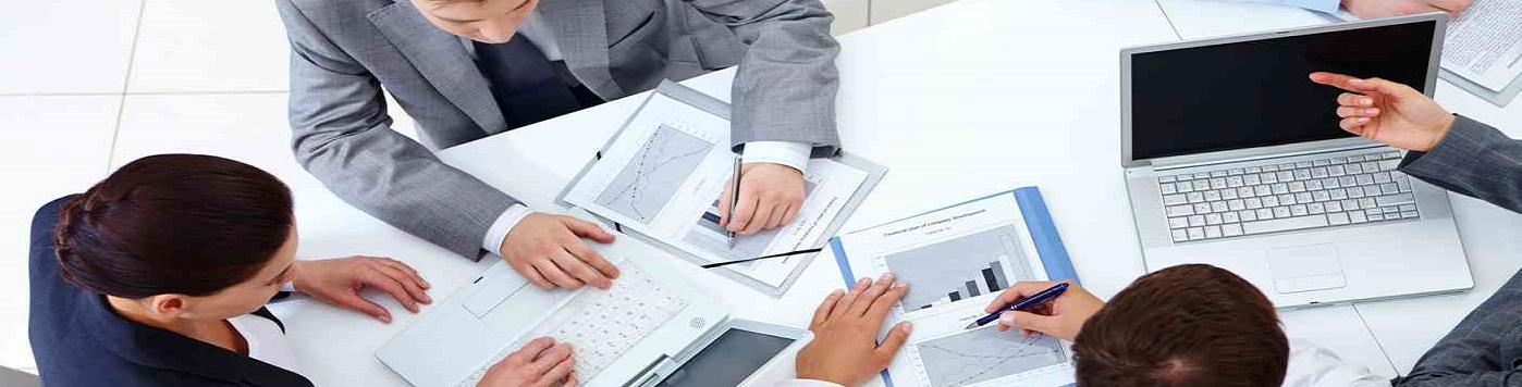תקנות ממשק מעסיקים פנסיוני - אילו מעסיקים מחויבים בדיווח?
