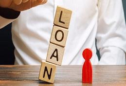 מאיזה גופים אפשר לקחת כיום הלוואה?